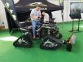 ZG Auto Show 2018 moto (18)