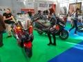 ZG Auto Show 2018 moto (20)