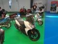 ZG Auto Show 2018 moto (21)