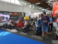 ZG Auto Show 2018 moto (5)