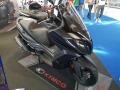 ZG Auto Show 2018 moto (6)