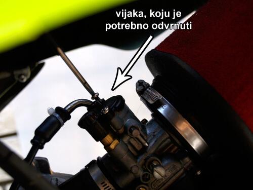 namjestanje karburatora (3)