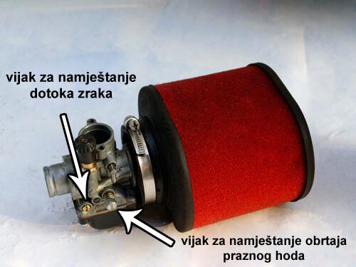 namjestanje karburatora (5)