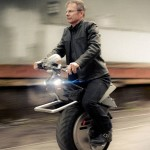 One-Wheel-Electric-Micro-Cycle-by-RYNO-Motors-2