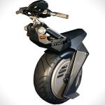One-Wheel-Electric-Micro-Cycle-by-RYNO-Motors-4