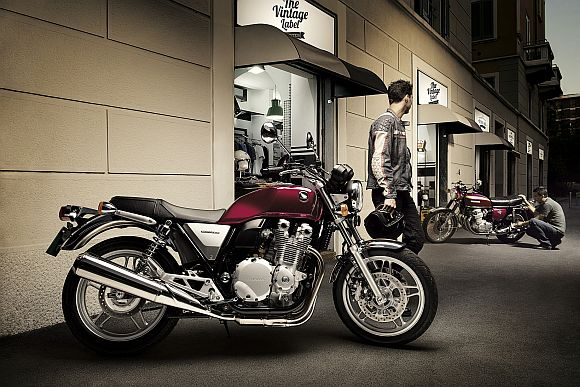 Honda CB 1100 A (1)