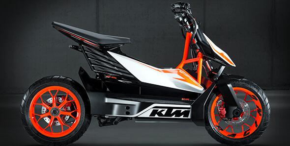 KTM-E-SPEED-(2)