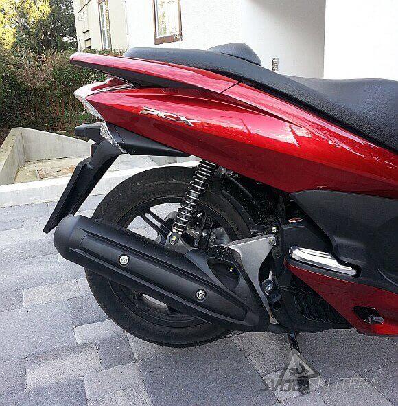 Honda-PCX-125-5