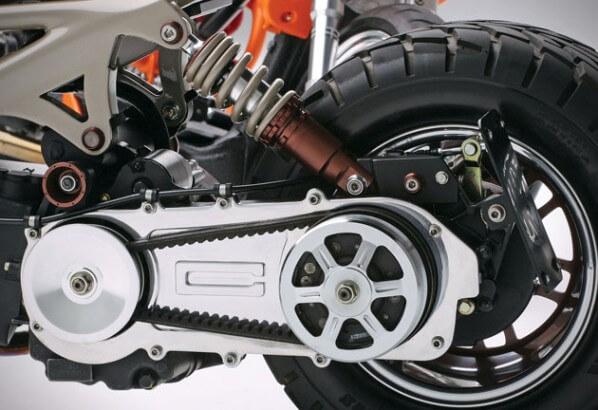 Honda-Ruckus-Custom-LV-Project-2