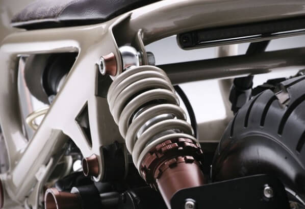 Honda-Ruckus-Custom-LV-Project-3