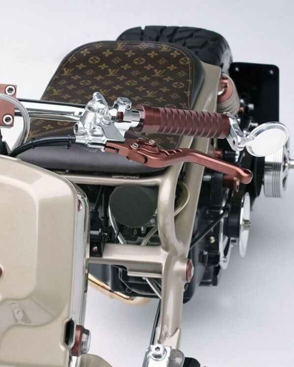 Honda-Ruckus-Custom-LV-Project-4