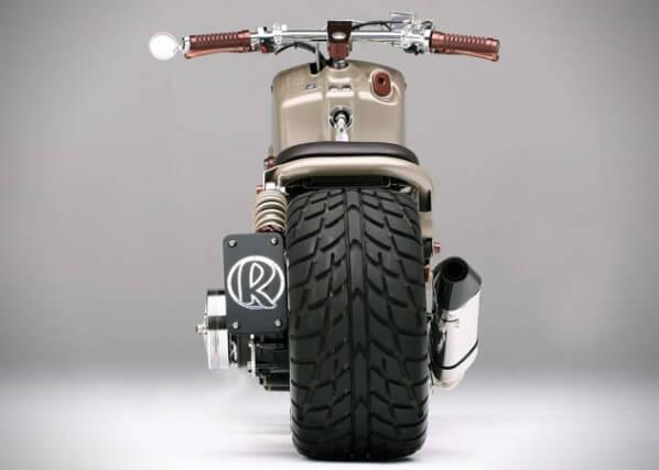 Honda-Ruckus-Custom-LV-Project-5