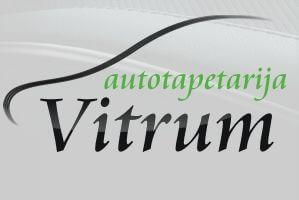 vitrum logo
