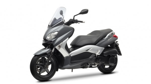 2013-Yamaha-X-MAX-250-ABS-EU-Aluminum-Slate-Studio-007