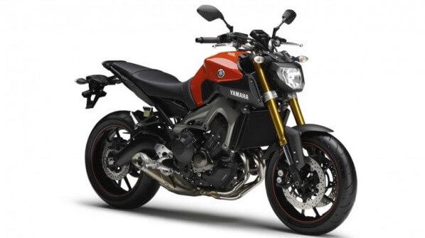 Yamaha-MT-09-770x433