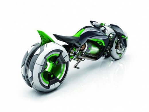 112013-kawasaki-j-electric-three-wheeler-concept-02-519x389