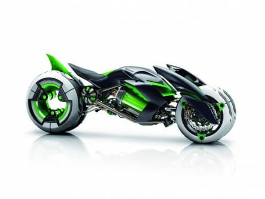 112013-kawasaki-j-electric-three-wheeler-concept-03-519x389