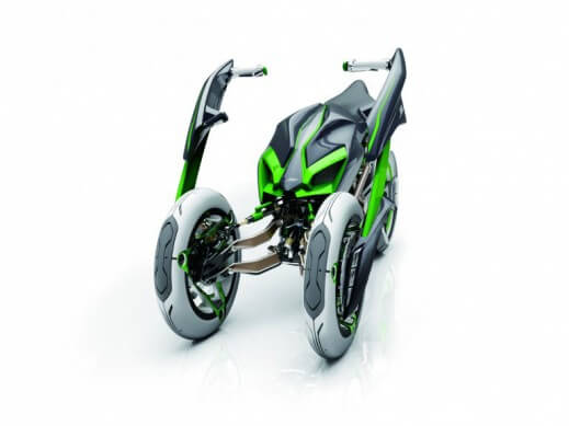 112013-kawasaki-j-electric-three-wheeler-concept-04-519x389