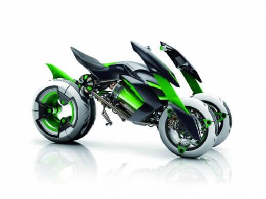 112013-kawasaki-j-electric-three-wheeler-concept-05-519x389