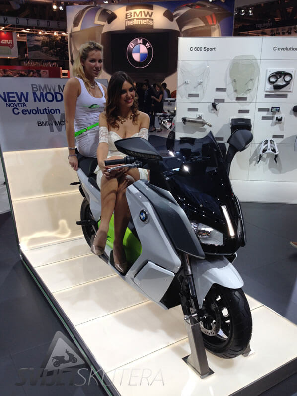 bmw-c-evolution-skuter