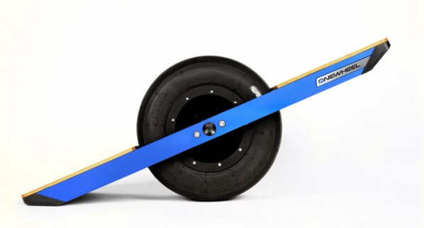 SELF-BALANCING ELECTRIC SKATEBOARD 04
