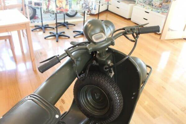 vespa-150-tap-with-integrated-cannon-4