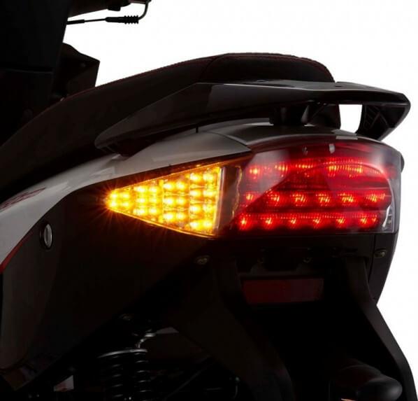 SetWidth800-fact-evo-led-stop-svijetlo