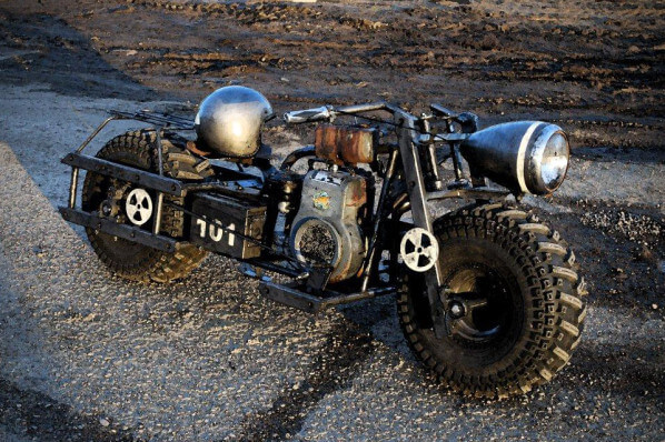 Fallout-3-Motorcycle-1