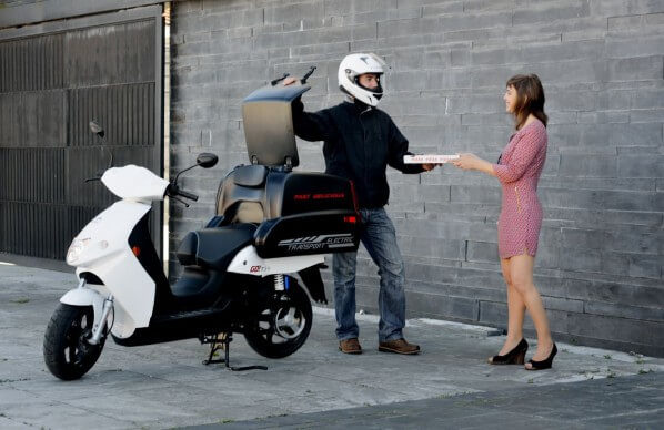 govecs_lifestyle_go_t_scooter2_clean ss
