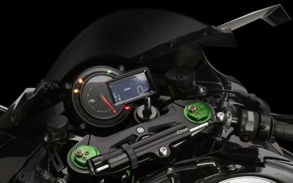 2015 Kawasaki H2R 02