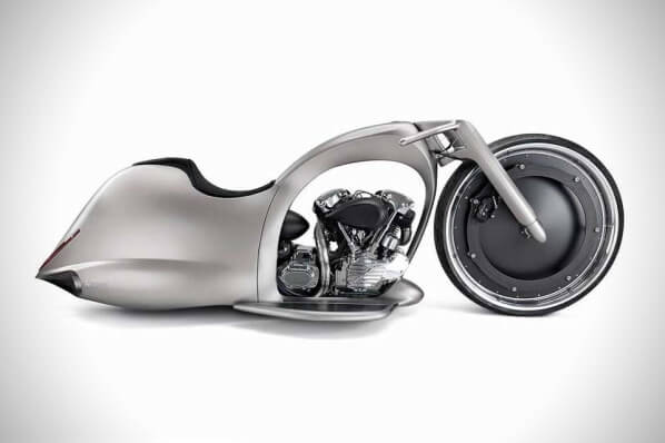 Akrapovic-Full-Moon-Concept-Motorcycle-1