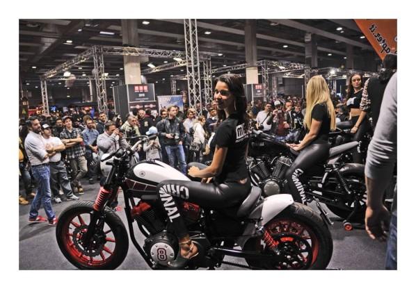 Moto bike expo 2015 01