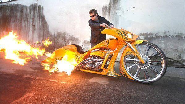 motor-bike-expo-2015-info-utili-2615c728ee1f0f774f7f728c24ad30e0