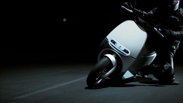 gogoro-smartscooter-20f7b82a35ef5cc6fb2c40e2737dad0c