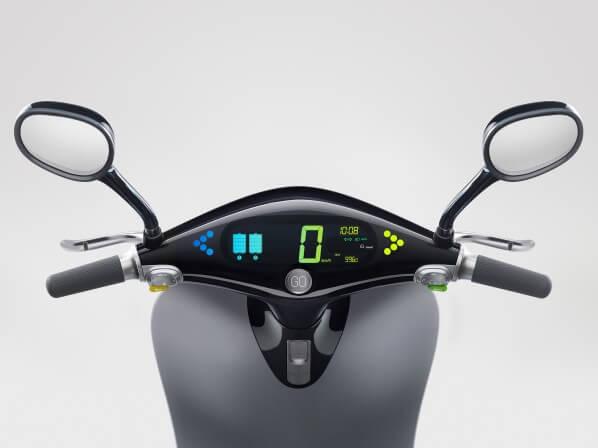 gogoro-smartscooter-2c09646617a5b0ca1c4f4f30942498b9