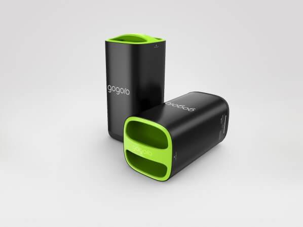 gogoro-smartscooter-c33cd06583056c8f459183db33c88e1e