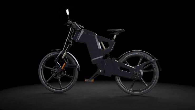trefecta-e-bike-20