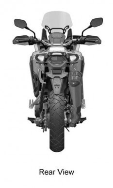 Honda-Africa-7
