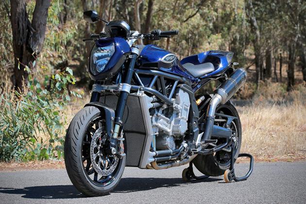 PGM-V8-Motorcycle-2