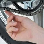 motorcycle-chain-slack