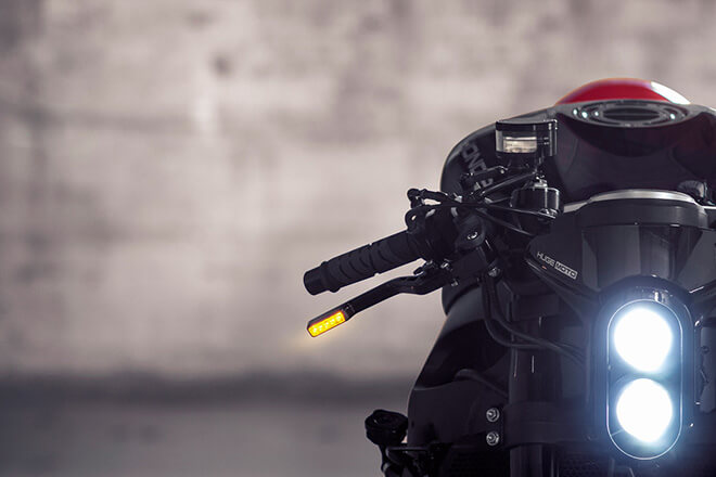 Huge-MOTO-Custom-Motorcycle-Kit-2
