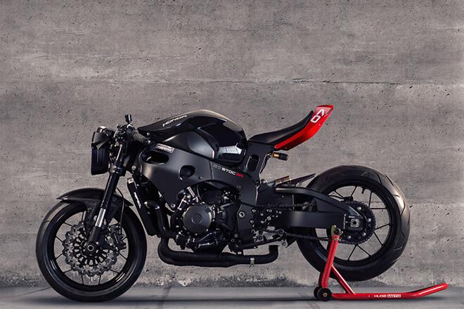 Huge-MOTO-Custom-Motorcycle-Kit-3