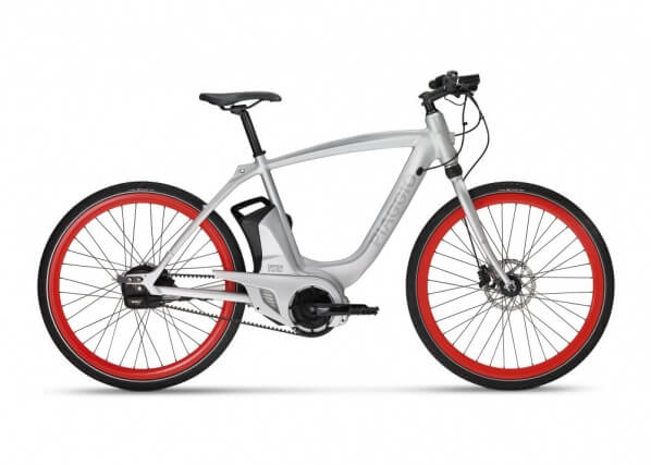 Piaggio Active_plus Wi-bike ss
